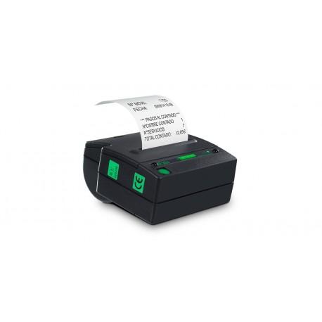 Impresora IR32