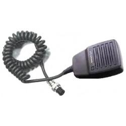 Microfono MA400/P2500
