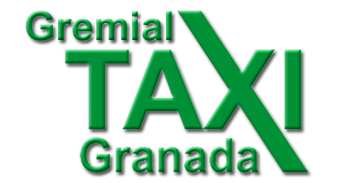 Gremial del Taxi de Granada